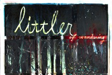 """Littler - """"Somewhere Else"""""""