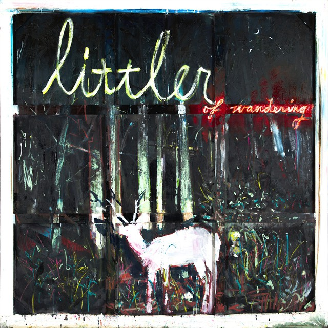 "Littler - ""Somewhere Else"""
