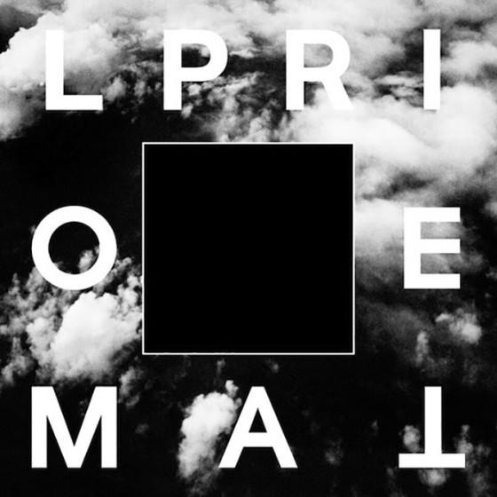 Loma Prieta Self Love