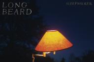 """Long Beard – """"Dream"""""""