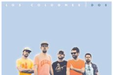 Stream Los Colognes Dos