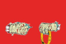 Download <em>Meow The Jewels</em> For Free