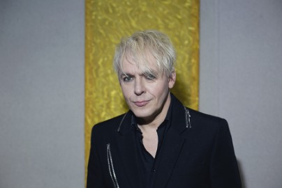 Nick Rhodes Corrected Our 10 Best Duran Duran Songs List