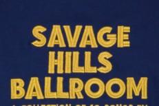 Stream Youth Lagoon <em>Savage Hills Ballroom</em>