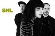 The Week In Pop: 23 Artists Who Should Make Their <em>SNL</em> Debut This Season