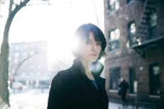 "Sharon Van Etten - ""Teen Angel"" (Donovan Cover)"