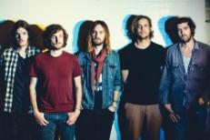 Tame Impala, Florence + The Machine, Halsey Playing Colbert Next Week