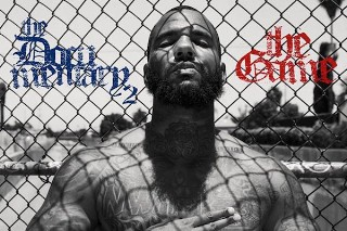 """The Game – """"Mula"""" (Feat. Kanye West) & """"On Me"""" (Feat. Kendrick Lamar)"""