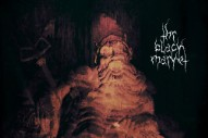 The Black Market: The Month In Metal – September 2015
