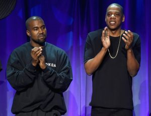 Jay Z Celebrating Tidal's 1M Subscribers With Brooklyn Event