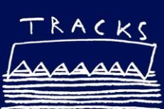 Jason Anderson Tracks Moonlight