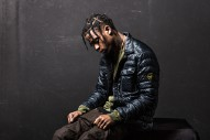 Status Ain&#8217;t Hood: The Stark Blankness Of Travi$ Scott&#8217;s Disappointing <em>Rodeo</em>