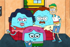 Watch A Trailer For Tyler, The Creator's Cartoon Series The Jellies