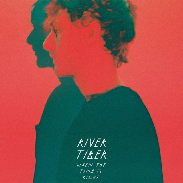 River Tiber When The Time Is Right EP