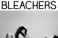 Hear Charli XCX, Carly Rae Jepsen, Sia, Tinashe, & Other Female Artists Cover Bleachers
