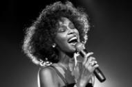Whitney Houston Hologram Coming Next Year