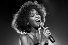 Whitney Houston Hologram Coming Next Year