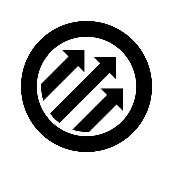 Condé Nast Buys Pitchfork