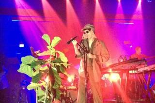 Deerhunter Fans Complain About Messy Performance In LA