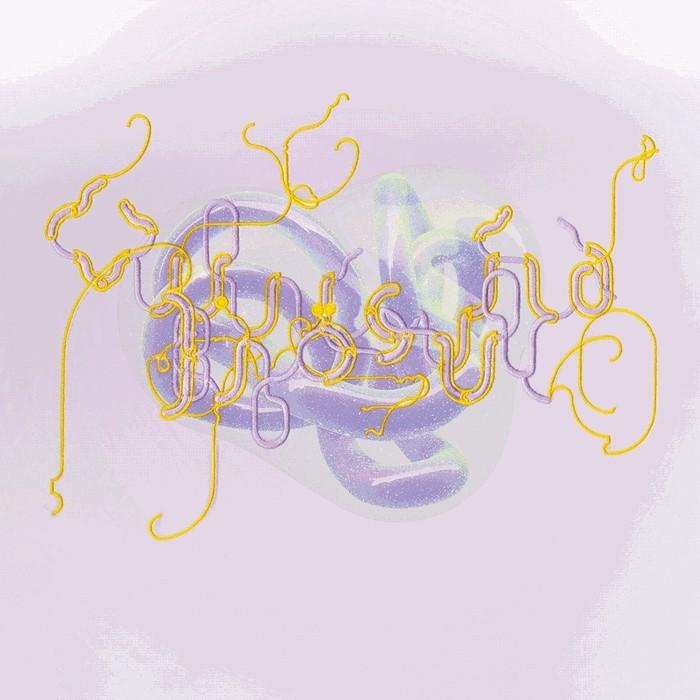 Björk Vulnicura Remix Project