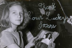 New Beach House Album Thank Your Lucky Stars Out Next Week