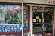 Amoeba Berkeley Seeks To Convert Jazz Room To Marijuana Dispensary