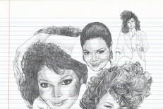 Stream Janet Jackson Tribute Album Feat. tUnE-yArDs, Deradoorian, High Places, & More