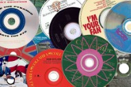 Various Artists: A Tribute To '90s Tribute Albums