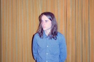 "Andy Shauf – ""Jenny Come Home"""