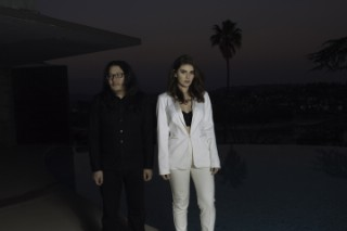 "Best Coast – ""In My Eyes"" Video (Stereogum Premiere)"
