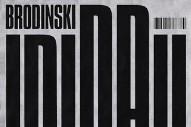 """Brodinski & Shy Glizzy – """"WOAH"""""""