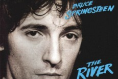 "Bruce Springsteen – ""Meet Me In The City"""