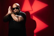 "CeeLo Green – ""Mother May I"" (Prod. Mark Ronson)"