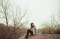 "Courtney Barnett & Paul Kelly – ""Charcoal Lane"" (Archie Roach Cover)"