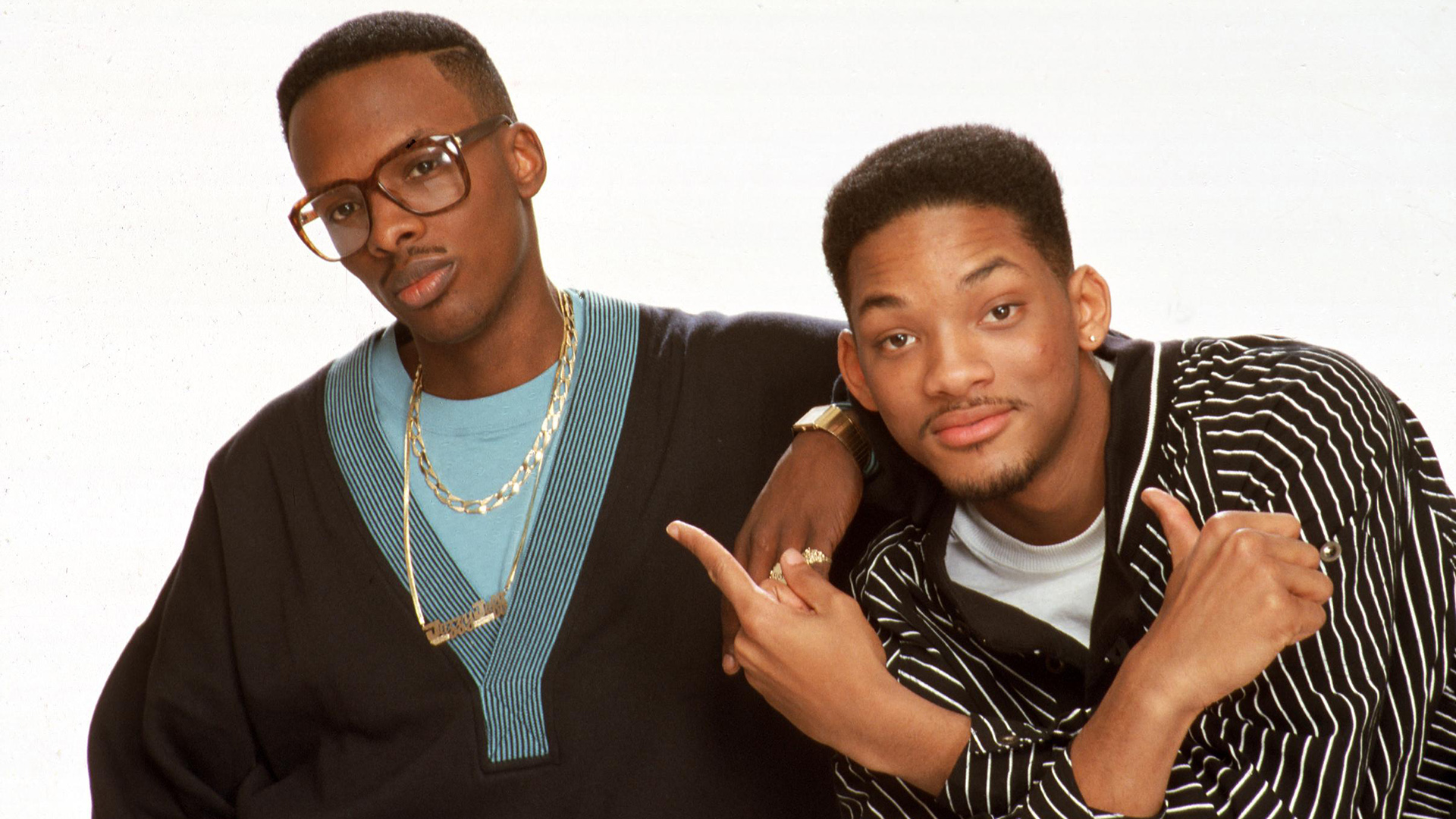 bel air asian single men Bel-air the fresh prince of bel-air defined a boyz ii men had a connection to the youngest banks but now that holmes is a single lady.