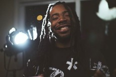 "D.R.A.M. Says Drake ""Jacked"" ""Hotline Bling"" From Him"