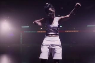 "DeJ Loaf – ""Back Up"" (Feat. Big Sean) Video"