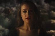 "Joanna Newsom – ""Divers"" Video (Dir. Paul Thomas Anderson)"