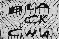 "Earring – ""Black Chalk"" (Stereogum Premiere)"