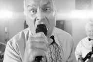 "Faith No More – ""Sunny Side Up"" Video"