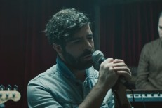 "Foals – ""Give It All"" Video (Dir. Nabil)"