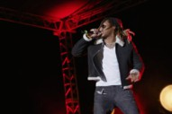 Watch Future, T.I., Young Dro, & Rich Homie Quan Perform At The BET Hip-Hop Awards