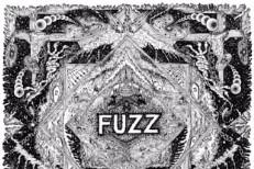 Stream Fuzz <em>II</em>