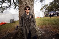 Stereogum At Voodoo 2015: Toyota Music Den Portraits