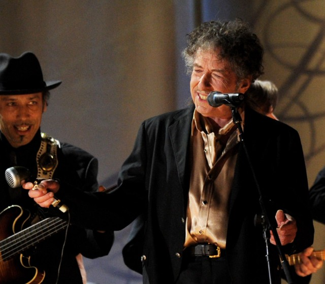 Hear Four More Tracks From Bob Dylan S The Cutting Edge