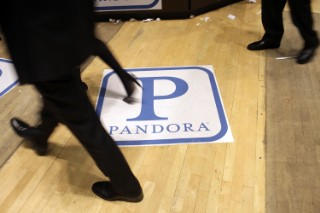 Pandora Will Pay Labels $90M In Back Royalties For Pre-1972 Music
