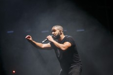 Drake Spearheads Chicago-Based Remake Of UK Series <em>Top Boy</em>