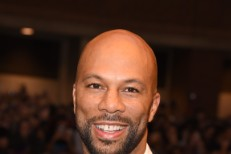 Common Cast As Villain In <em>John Wick 2</em>