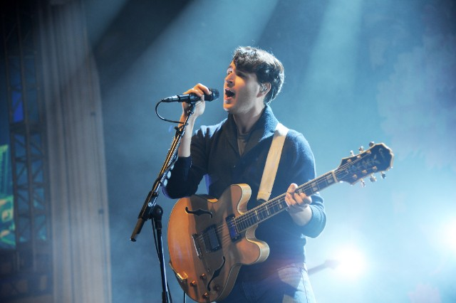 "Hipster Runoff's Carles Interviewed Ezra Koenig About ""Indie"""