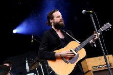 Father John Misty Explains His Taylor Swift Covers And Why He Took Them Down